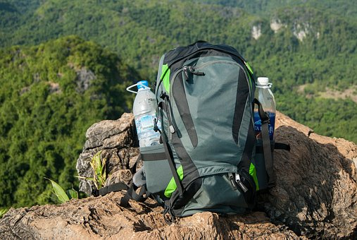 How To Choose Daypacks: Some Useful Tips