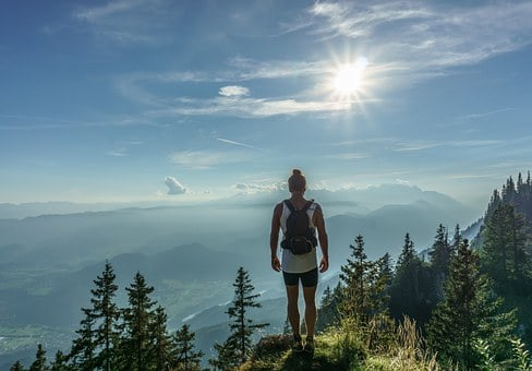 How To Choose Hydration Packs