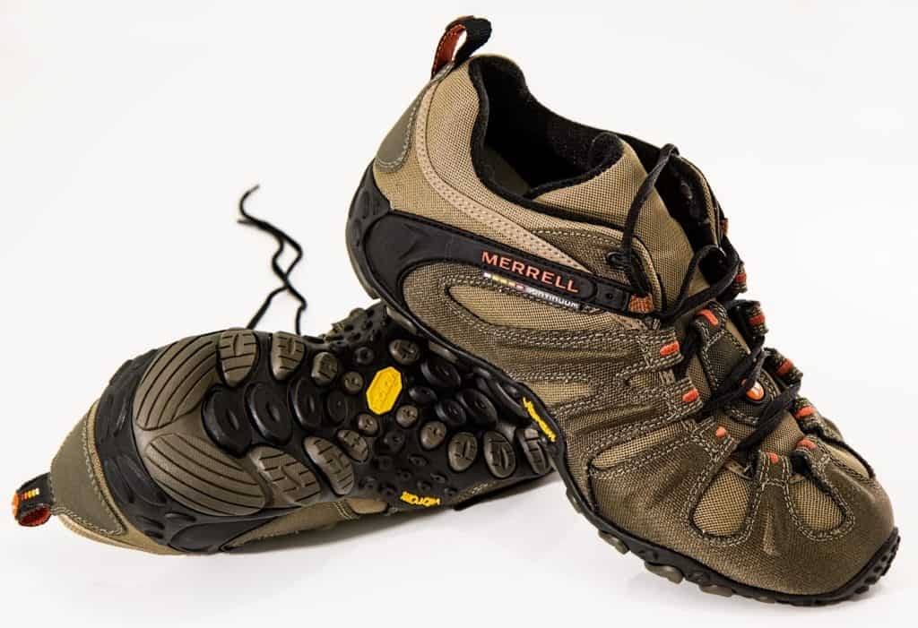 How to Choose Rock Climbing Shoes