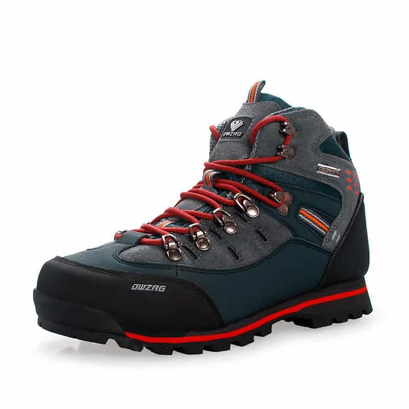 How To Buy Hiking Boots?