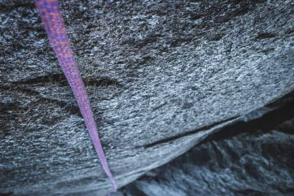 The Best Climbing Rope: How To Choose?