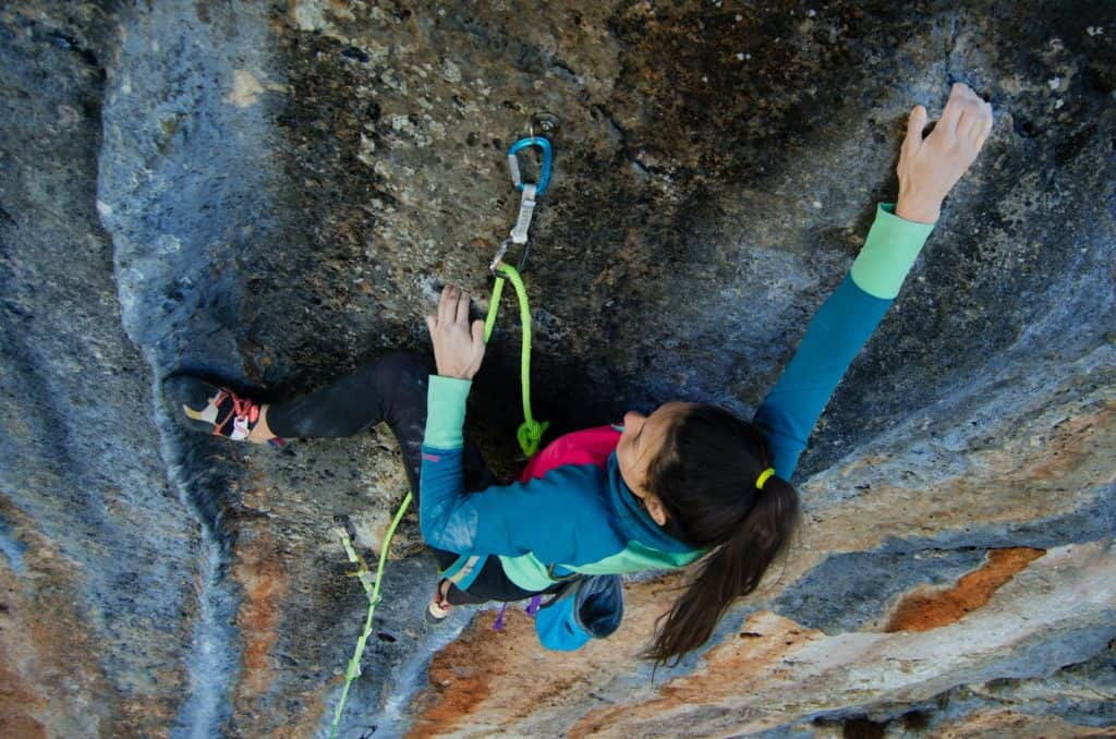 Important Rules Of Rock Climbing - How To Be Safe And Have Fun!